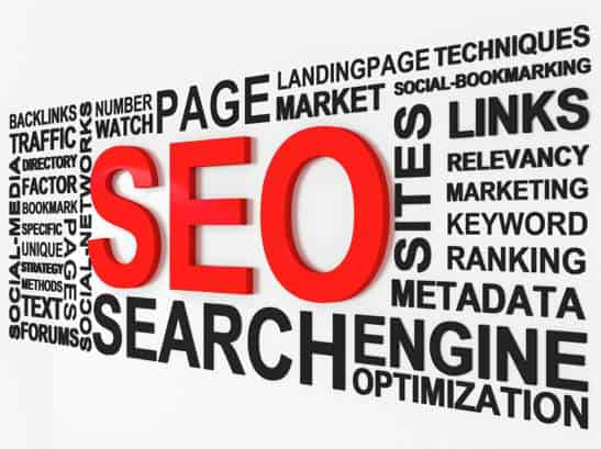 Are You Making Poor Decisions because of good SEO?
