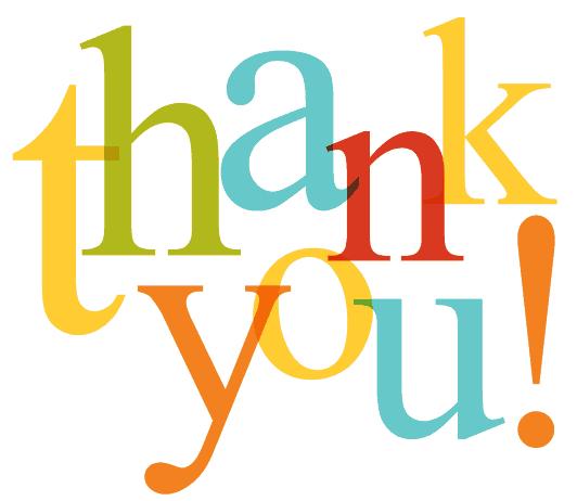 Appreciation - Jacques de Villiers