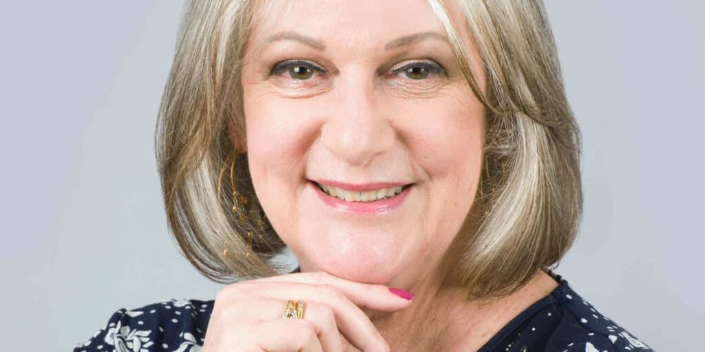 Michele Thwaits VA, PA, personal assistant, virtual assistant